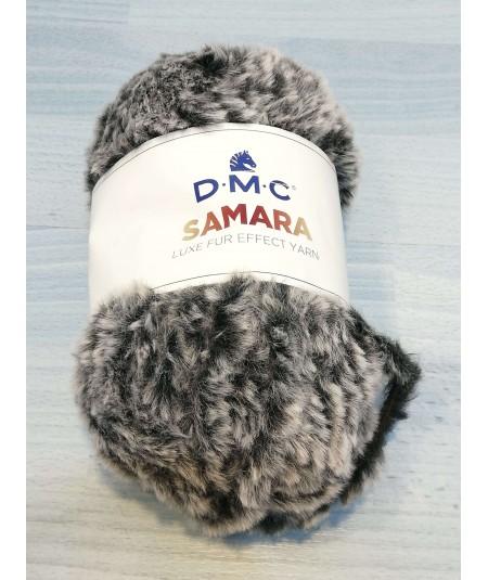 Lana D.M.C. Samara