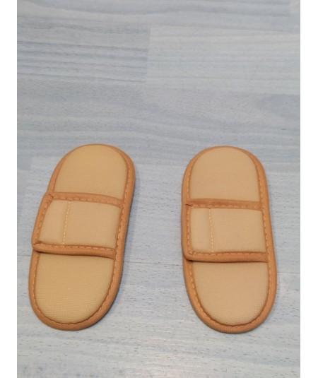Protector Hombro Velcro