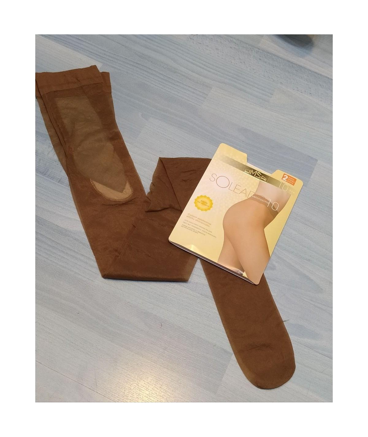 Pack 2  Panty Verano